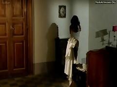 Krasotka Marianzhela v solo scene