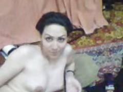 Charujuwij arabskij seks