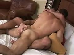 Гейский секс