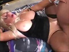 Курение во время секса