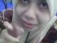 Арабская ебля любителей
