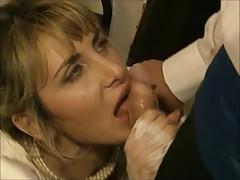 Francuzskoe porno volosatoj kiski