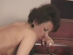 Ofis pljus zrelaja dama v chulkah ravno seks