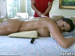 Izvrawennyj massazh