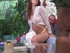Porno krasnoj shapochki po francuzski