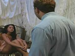 Латиноамериканское  порно