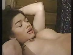 Francuzskij seks za den'gi