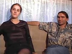 Francuzskoe porno ne znaet granic
