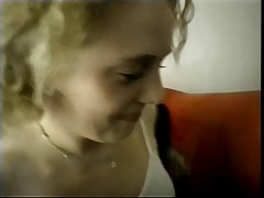 Volosatye francuzskie kiski lesbijanok