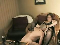 Avstralijskie babushka i dedushka umejut horosho provesti vremja