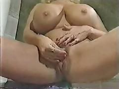 Большой клитор