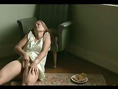 Секс-компиляции