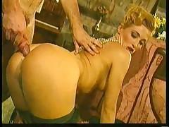 Порно из Италии
