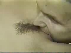 Porno razvlechenija v vannoj onlajn