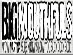 Luchshaja kompiljacija porno klipov