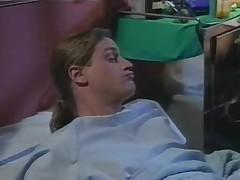 Классика - Медсестра Нэнси