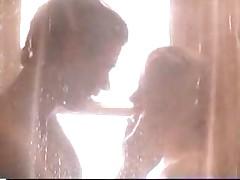 Kim Bessindzher v dushe