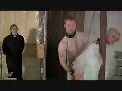 Sekrety svadebnogo dnja