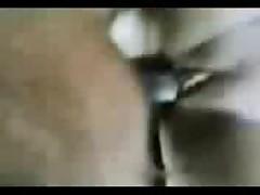 Suchku ottrahali v mashine