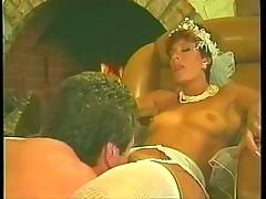 Секс на сватьбе в стиле порно