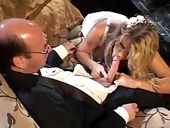 chulki-porno-svadba