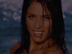 Kompiljacija samyh soblaznitel'nyh pornozvezd za 2008 god