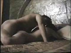 Анару Гупта в секс скандале. Часть 1
