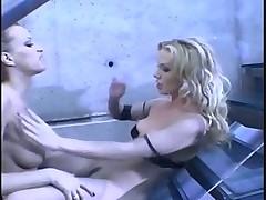 Порно коллекция лесбиянок