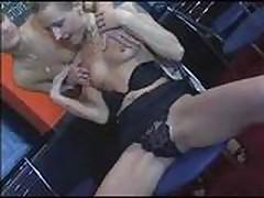 Porno bliznjashki Anna i Jenn