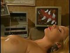 Старое винтажное порно