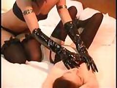 seks-goti-video-onlayn