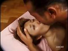 Сексуальные азиатки