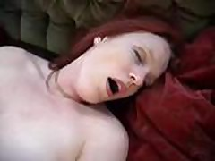 Eblja krasotki s seks mashinoj
