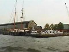 Pornuha iz Amsterdama
