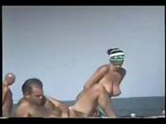 Порно клипы с молоденькими евро сучками