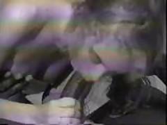 V Mariju Lind (Maria Lind) voshli dvoe