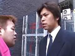 Japonochki snimajutsja v otkrovennyh scenah
