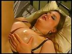 Порно из Европы