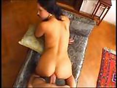 Pov anal'nyj seks