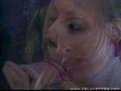 Briana Bjenks (Briana Banks) luchshee. Scena 4