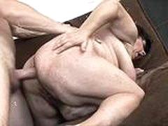 Бесплатное порно видео секс с старушками толстушками