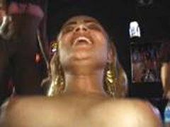 Brazil'skij porno karnaval