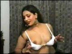 Секс Индия не отстает от порно индустрии