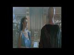 Тинто Брасс (Tinto Brass) - Калигула