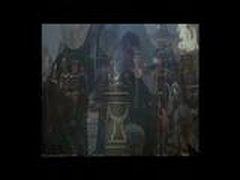 Tinto Brass (Tinto Brass) - Kaligula
