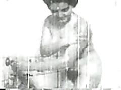 Mamochki lesbijanki s volosatymi kiskami