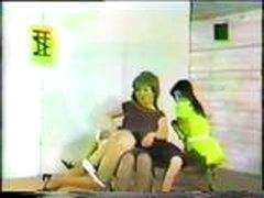 Luchshee iz Brendy Marshall (Brenda Marshall)