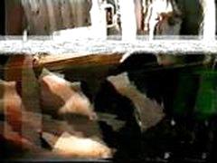 Gruppovuha - domashnee video