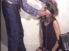 Обучение молодых рабов (Young Slaves Trained) 4