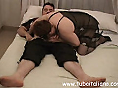 Секс втроем с толстушками